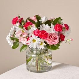 Sweet Surprises® Bouquet, Sweet Surprises® Bouquet