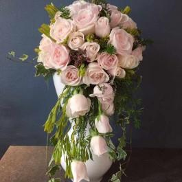 Bridal Bouquet, Bridal Bouquet