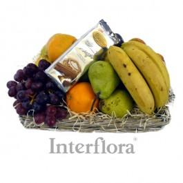 Fruit Delight, ZA#H03 Fruit Delight