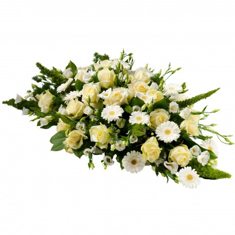 Funeral arrangement, BE#3110 Funeral arrangement