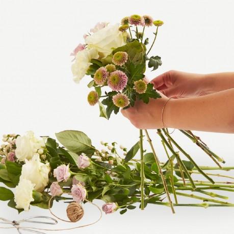 Flower bouquet Florist Choice, Flower bouquet Florist Choice