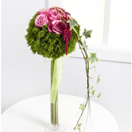 Florists Masterpiece, LV#EE312 Florists Masterpiece