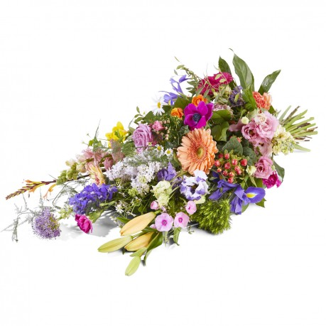Funeral: Precious Funeral Bouquet, Funeral: Precious Funeral Bouquet