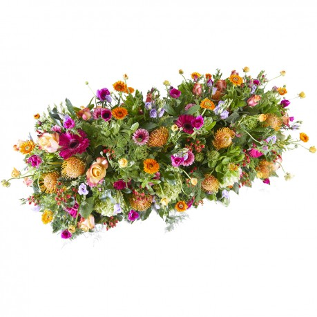 Funeral: Beautiful moments Funeral Whole  Arrangement, Funeral: Beautiful moments Funeral Whole  Arrangement