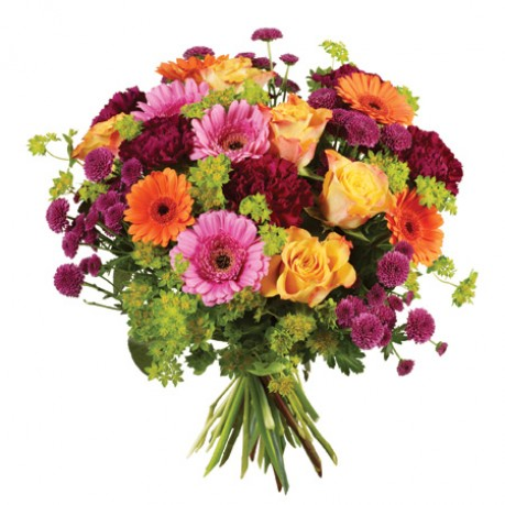 Bouquet Precious, SE#1201267 Bouquet Precious