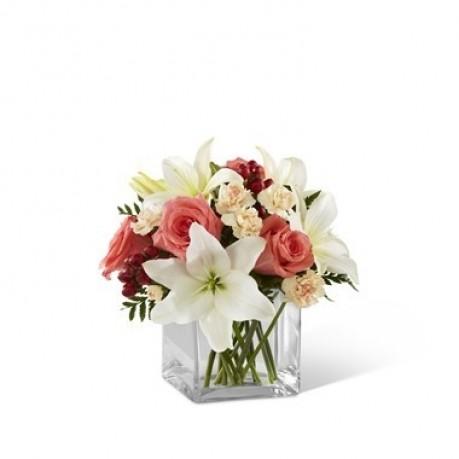 EVERYDAY - Blushing Beauty, US#C11-4841 EVERYDAY - Blushing Beauty