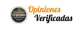 Opiniones Interflora - Opiniones Verificadas