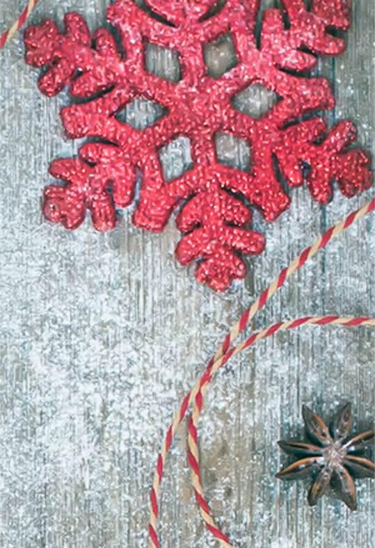Consejos Interflora - Árboles de Navidad con imaginación