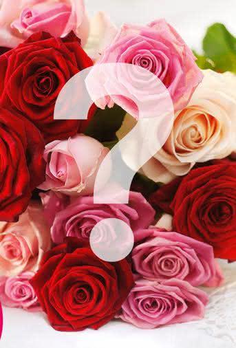 Blog Interflora - Conoce el significado del color de las rosas