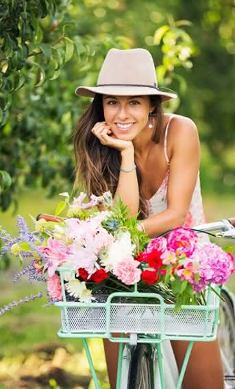 Plantas para decorar tu casa al estilo hygge y empezar un año de felicidad