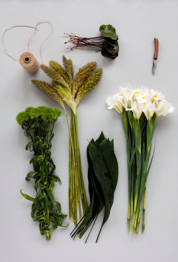 Blog Interflora - Formación Floral en España