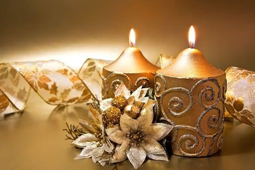Complementos para tu regalo de Navidad