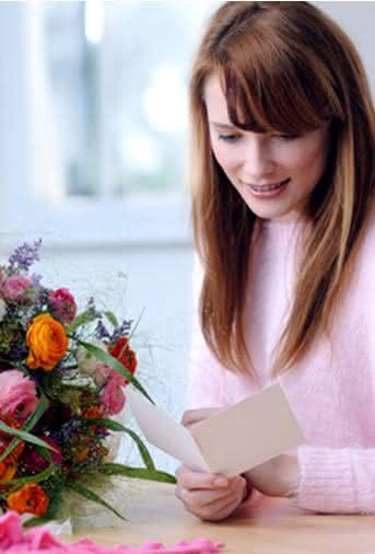 Blog Interflora - Frases y dedicatorias para San Valentín