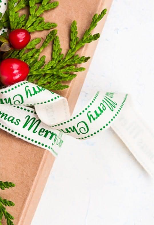 Consejos Interflora - 10 ideas de regalo de Navidad
