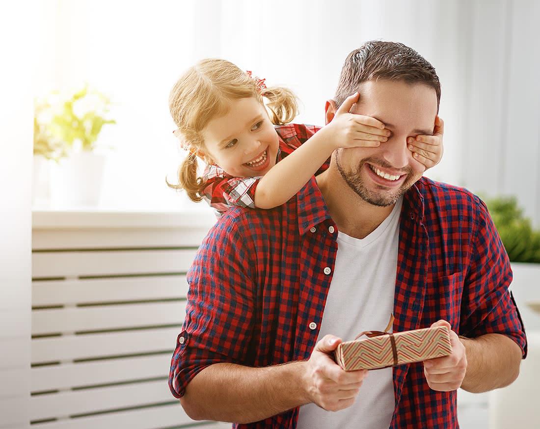 Regalos para que tu padre disfrute de su afición favorita