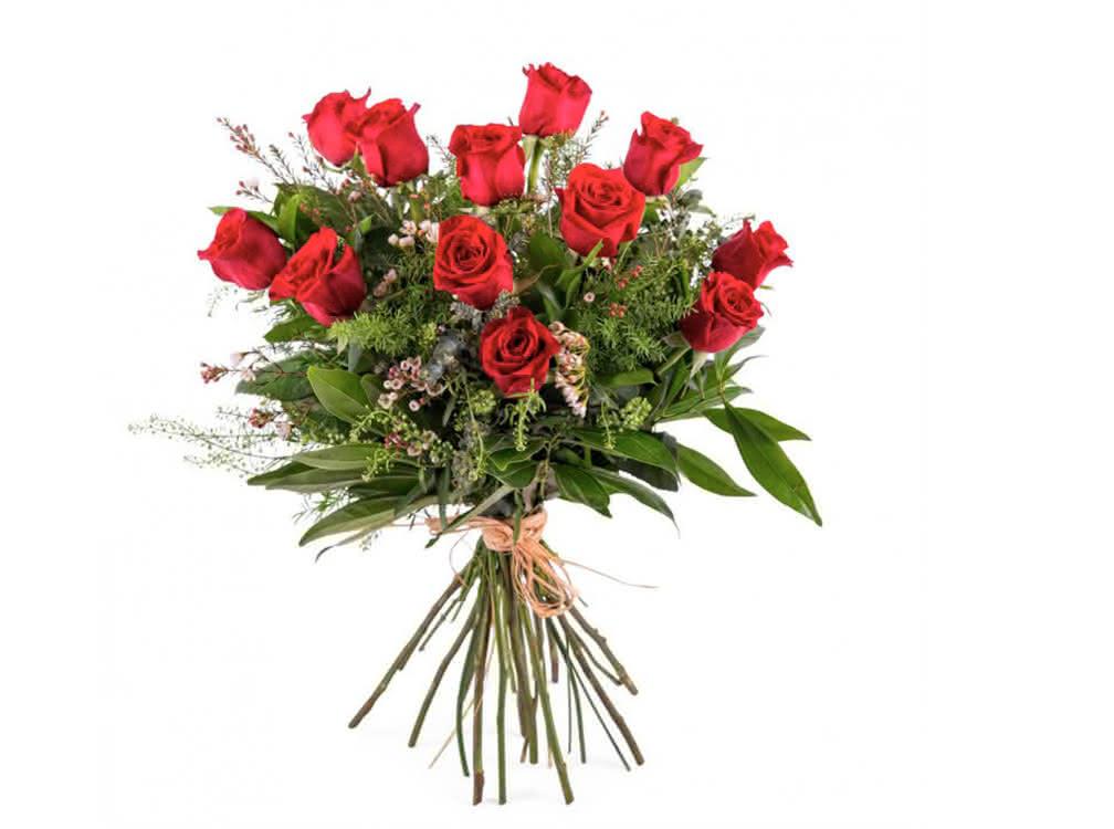 Consejos a diario y flores por más tiempo