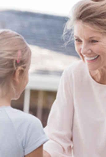 Blog Interflora - 2 de Octubre Día de los Abuelos