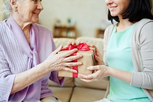 10 tips para un Día de la Madre inolvidable
