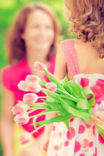 Planes para vivir el Día de la Madre con escapada y sorpresa