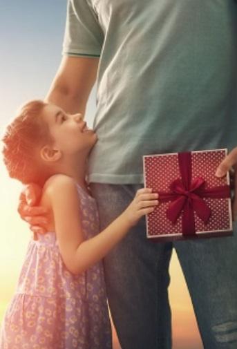 Blog Interflora - Origen del Día del Padre