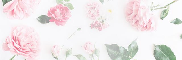 Flores para el Día del Pilar